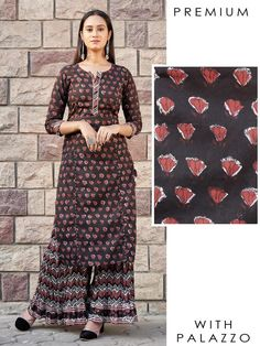 New Arrival Kurtis Online in India Checker Pants, A Line Kurti, Kurtis With Pants, Juicy Couture Bracelet, Embroidered Kurti, Printed Kurti, Ethnic Print, Floral Stripe, Latest Styles