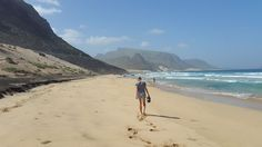 viajar, santo antao, mindelo, cabo verde, cape verde, expresiones, kriol, criollo, creole, what to do, sao vicente, hiking, food, restaurant, marina, boat, party, music, shopping, outdoor, trekking