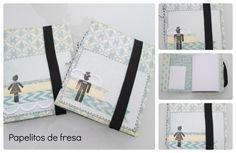 Papelitosdefresa.blogspot.com