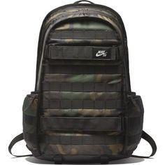 a0d6e27e2d Nike SB RPM ERDL Backpack Free Shipping https   www.tactics.com