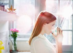 6 Successful Women Share Their Morning Routines | Levo League |         careeradvice, lifestyle 2, morning routine, schedule, work life balance