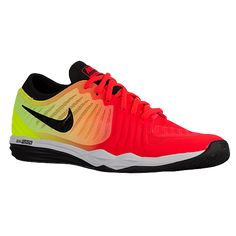 premium selection df391 8858b Nike Dual Fusion TR 4 - Womens Nike Shoes For Sale, Nike Shoes Cheap,