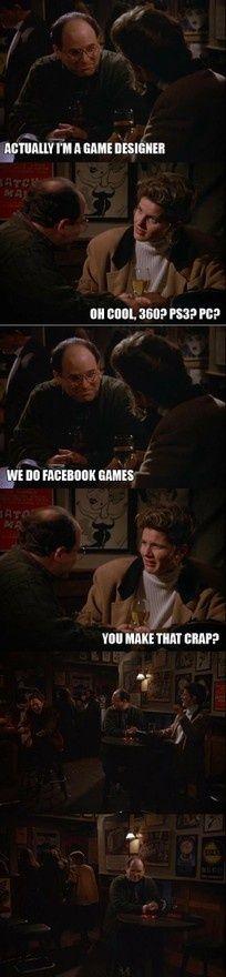 facebook games. morte7 kruckmeles lavernearnoud