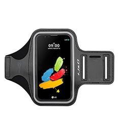 LG Stylo 2 Armband, LG Stylus 2 Armband, LG Stylus 2 Plus Armband, J&D Sports Armband for LG Stylo 2/Stylus 2/Stylus 2 Plus, Key holder Slot, Perfect Earphone Connection while Workout Running - Black, http://www.amazon.com/dp/B01H1NRQE6/ref=cm_sw_r_pi_awdm_x_.pHZxbYXEVWB3