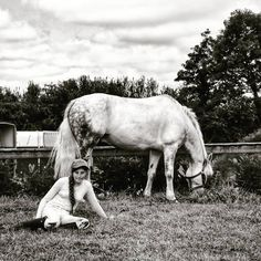 Horse Photos, Breeze, Something To Do, Horses, Pictures, Animals, Instagram, Photos, Pictures Of Horses