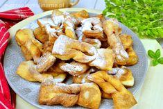 Kliknij i przeczytaj ten artykuł! Kefir, Pretzel Bites, Chicken Wings, French Toast, Cooking Recipes, Bread, Breakfast, Food, Morning Coffee