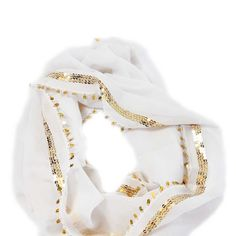 Shop this scarf at www.hijabmuseum.com Museum Collection, Brooch, Shopping, Fashion, Moda, Fashion Styles, Brooches, Fasion