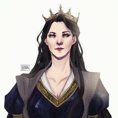 Character Creation, Fantasy Character Design, Character Design Inspiration, Character Concept, Character Art, Concept Art, Fantasy Queen, High Fantasy, Fantasy Art