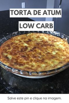 Tortas Low Carb, Macaroni And Cheese, Pasta, Lactose, Healthy, Ethnic Recipes, Desserts, Cake Roll Recipes, Yummy Recipes