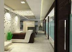 interior, deco, room deco, dining room, room idea, lovely room, kid's room, interior ideas, luxury interior, modern room, office, office interior