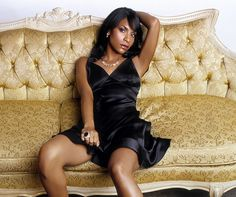 23 best teedra moses images on pinterest african culture teedra moses todays black woman magazine june 2004 photography by howard huang stopboris Images