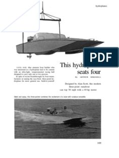 Sailboat Plans, Build Your Own Boat, Boat Building, Water Crafts, Discovery, Boats, Transportation, Deck, Pdf