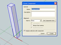 10 Things About SketchUp