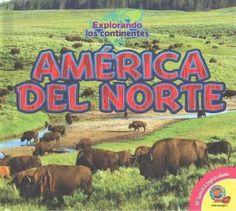 America del Norte / North America