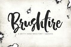 Super gritty brush l