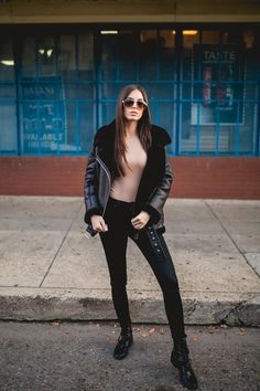 Be Cool Store Neuheiten Cool Store, Grey Roses, Rose Gold, Punk, Style Inspiration, Boutique, Eco Friendly, Shopping, Sunglasses