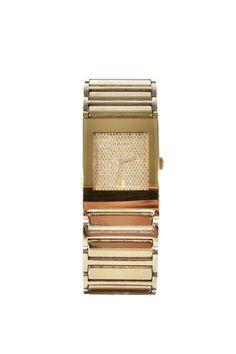 #Rado #watch #fashion #accessories #clothes #classy #onlineshop #vintage #fashionblogger #secondhand #mymint #gold