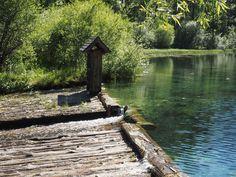 Road Trip Destinations, Mountains, Hiking, Destinations, Vacation, Nature, Viajes