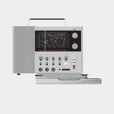 Dieter Rams Documentary