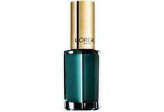 LOréal Paris - L'Oréal Paris Color Riche Le Vernis kynsilakka 5 ml Maybelline, Perfume, 5 Ml, L'oréal Paris, Revlon, Eyeliner, Pink, Nail Polish, Lipstick