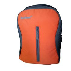 Get the amazing #Deal  on #SchoolBags  at best price for more details kindly visit - http://www.ebazar.ninja/browse/school-bag  #SchoolBags   #BuyOnlineSchoolBags   #SchoolBagsForKids