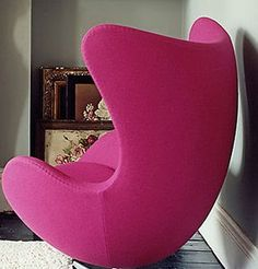 10+ Best Arne Jacobsen images | tuoli, arne jacobsen