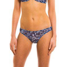 c74426b4ace58 More ideas from Kiniki USA. Oceana Tan Through Bikini ...