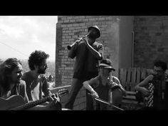 Shalom Alechem - Barcelona Gipsy Klezmer Orchestra - YouTube