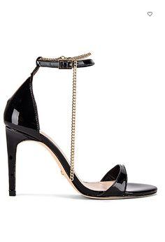 Swoon Heel | #Swoon_Heels | #High_Heels | Lace Up Heels, High Heels, Shoes Too Big, Ankle Chain, Gladiator Heels, Bride Shoes, Grey Shoes, Brown Boots, Shoe Brands