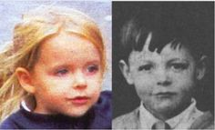 Paul as a kid and Beatrice. Those Mccartney genes are very prominent in all his kids! Beatles Love, Beatles Photos, Paul Mccartney, Favorite Person, My Favorite Music, Paul Young, Sir Paul, Step Kids, The Fab Four