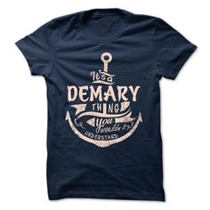 [Cool tshirt names] DEMARY  Coupon 20%  DEMARY  Tshirt Guys Lady Hodie  SHARE and Get Discount Today Order now before we SELL OUT  Camping 0399 cool job shirt