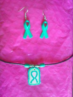 Ovarian Cancer Sign