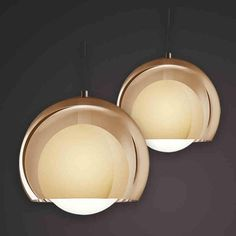 In Natural Source Pendant Lights Nordic American Restaurant Bar Round Ball Led Solid Wood Luminaire Superior Quality