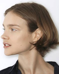 19 Hottest Asymmetrical Bob Haircuts for 2019 For Women - Style My Hairs Bob Hairstyles For Fine Hair, Layered Bob Hairstyles, My Hairstyle, Pixie Haircuts, Braided Hairstyles, Wedding Hairstyles, Thin Hair Layers, Bobs For Thin Hair, Line Bob Haircut
