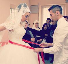 Kurdish traditionel Wedding Pinterest: @kvrdistan