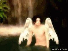 His Aura, Light, Love. the effect he had on others :: True Michael Jackson Michael Jackson Photoshoot, Photos Of Michael Jackson, Michael Jackson Bad Era, Janet Jackson, O Pop, Les Twins, Paris Jackson, King Of Music, Film