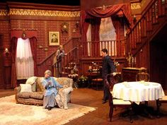 Google Image Result for http://www.deviantart.com/download/99473405/Arsenic_and_old_lace__by_Minniemohner.jpg