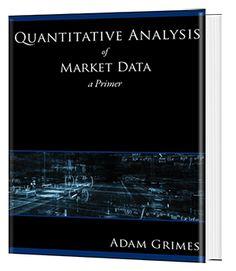 MarketLife Ep 13 - My macro process - Adam H Grimes