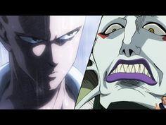 Saitama vs Rei Do Mar Dublado - YouTube Saitama, One Punch Man, Animation, Youtube, Fictional Characters, Art, Paintings, Art Background, Kunst