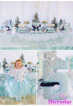 Tulle Roll 6 Inch 100 Yards  Organza Roll Fabric Spool Tutu Party Birthday Wedding Gift Wrap Wedding Decoration 300 Ft (34)