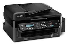 ¿ES POSIBLE DECIR ADIÓS A LOS CARTUCHOS DE TINTA? La clave de los consumidores a la hora de decantarse por comprar una impresora de inyección de tinta o láser, son sus consumibles, y en concreto, el precio de los cartuchos de la tinta. Comprar cartuchos de tinta baratos es una opción por la que optan muchas empresas y clientes particulares, pero ¿es el único camino?