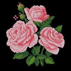 This Pin was discovered by Еле 123 Cross Stitch, Funny Cross Stitch Patterns, Small Cross Stitch, Cross Stitch Bird, Cross Stitch Flowers, Cross Stitch Charts, Cross Stitch Designs, Cross Stitching, Cross Stitch Embroidery