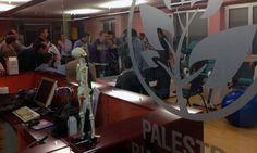 La PSS in visita alla Fisiokinetic    http://www.adrianobacconi.it/i-corsisti-della-pisa-soccer-school-in-riunione-a-fisiokinetic/
