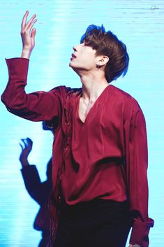 Lee Dong Wook, Twitter Video, Boy Idols, Clothes Pictures, Pretty Men, Seong, My Daddy, Billie Eilish