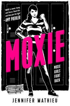 Amy Poehler's Paper Kite Nabs Film Rights To Unpublished Young Adult Novel About Teen Feminist Revolution Amy Poehler, Michael Banks, Ya Books, Books To Read, Familia Targaryen, Ish Book, Eduardo E Monica, Feminist Books, Feminist Issues