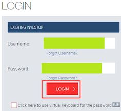 How to cancel your SIP online in Reliance Mutual Fund
