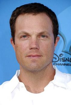 Can we just talk about how Adam Baldwin a.k.a Serentiy/Firefly's Jayne Cobb is still really damn attractive at 52 years of age