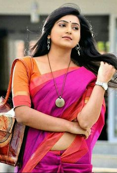 Subramaniapuram Movie Audio Launch - Stills Gallery - breezemasti Beautiful Girl Indian, Most Beautiful Indian Actress, Beautiful Saree, Beautiful Gorgeous, Beautiful Women, Beautiful Bollywood Actress, Beautiful Actresses, Beauty Full Girl, Beauty Women