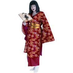 Japanese geisha adult contacts london