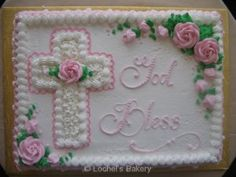 sheet_cake_with_hand_drawn_cross